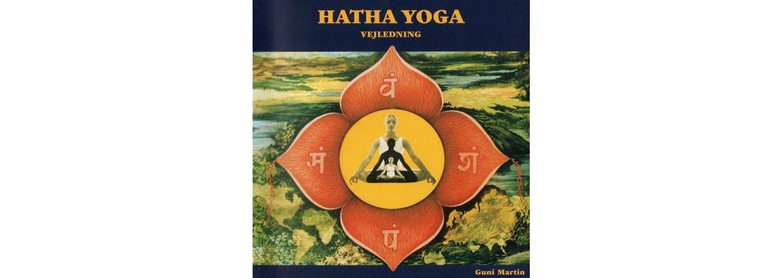 Bøger om Yoga