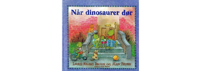 Bøger til børn i alle aldre