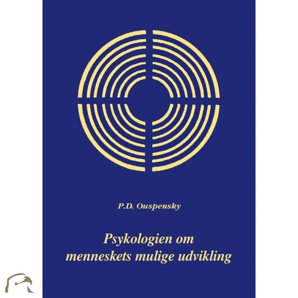 Psykologien om menneskets mulige udvikling