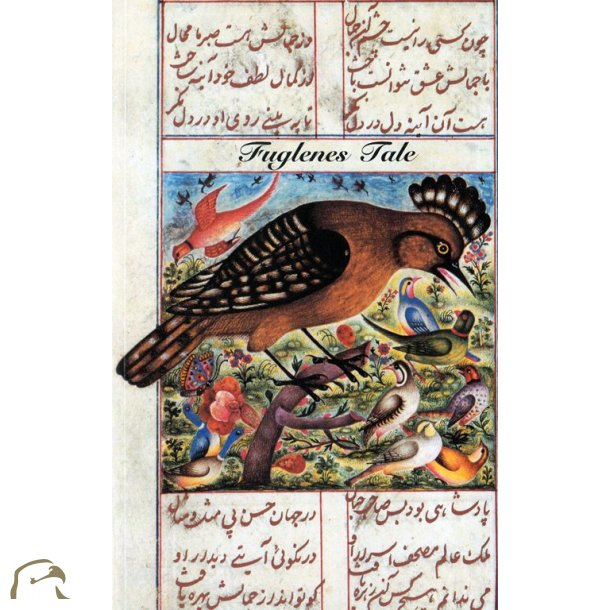 Fuglenes Tale
