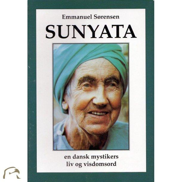 SUNYATA - en dansk mystikers liv og visdomsord