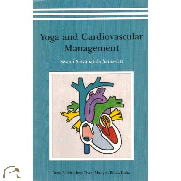 Yoga And Cardiovascular Management